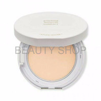 BEDAK ETUDE HOUSE PRECIOUS MINERAL BB COMPACT BRIGHT FIT PACT SPF 30