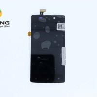 LCD OPPO R1001/JOY PLUS TOUCHSCREEN H/P