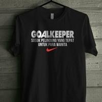 Atasan/Kaos/T-Shirt/Costum Posisi 3 dari 6 Pemain Futsal