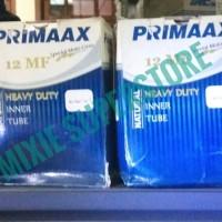 BAN DALAM PRIMAX 60 100 RING 12