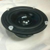 Speaker audax 6 AX6022 CW8
