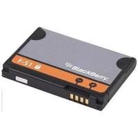 Baterai BB Blackberry F-1S TORCH BB 9800 / BB 9810