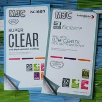 iScreen Anti Gores Evercoss A7S Indoscreen