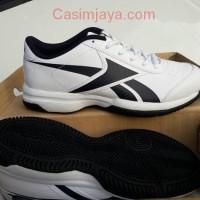 Best Seller Asli REEBOK ORIGINAL- Sepatu Olahraga. Sepatu tenis tennis
