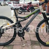Promo sepeda MTB Thrill Oust 1 Ban 27-5 inc UjangShop