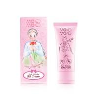 Moko Moko Fair Melody BB Cream - Fair