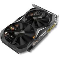 Zotac GeForce GTX 1080 8GB DDR5 Dual Fan Diskon