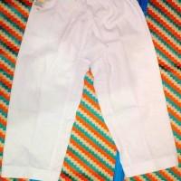 SALE Baju Karate Kumite Hokido Standard Original kece