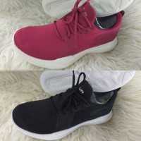 Sepatu Skechers Wanita Go Run Mojo