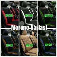 Sarung Jok Mobil Xenia 2011 - 2014