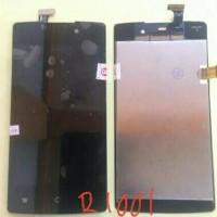 LCD TUCHSCREEN OPPO JOY R1001 ORIGINAL