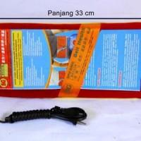 MURAH BANTAL TERAPI/ BANTAL PANAS/ BANTAL PASIR- BAHAN LEBIH TEBAL