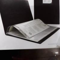 EXCLUSIVE DISPLAY BOOK BANTEX A4 8820