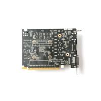 ZOTAC GEFORCE GTX 1050 2 GB DDR5 2gb