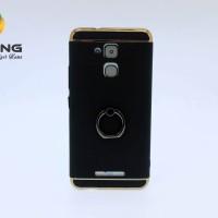 COMBO BINTANG 3IN1 CROM PLUS RING STAND ASUZ ZENFONE 3 MAX 5.2