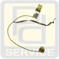 pd634 flexible flexibel ASUS A43 A43S X45U K43 K43E K43S
