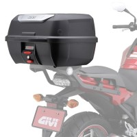 Box Motor GIVI E43NTL / Box Touring