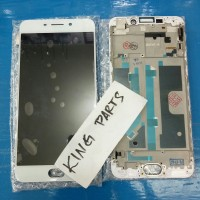 LCD TOUCHSCREEN OPPO F1+ / F1 PLUS X9009 ORIGINAL