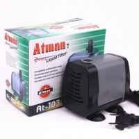 Atman AT-103 Pompa Celup