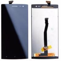 LCD OPPO FIND 7 X9007 + TOUCHSCREEN ORIGINAL