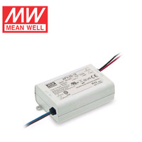 Power Supply MEAN WELL LED Driver APV-25-24