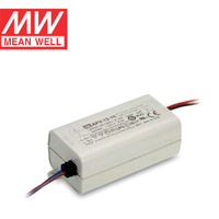 Power Supply MEAN WELL LED Driver APV-12-24