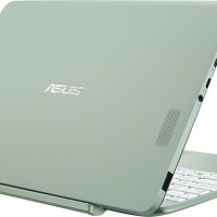 ASUS TRANSFORMER BOOK T101HA-GR011T [X5-Z8350| 2GB|128GB EMMC|WIN 10]