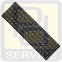 pd617 KEYBOARD Asus A53B A53JC A53S A53BY A53JE A53SD A53E A53JH