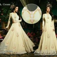 baju kondangan/baju india/baju pesta/gaun pesta/gamis india/gaun india