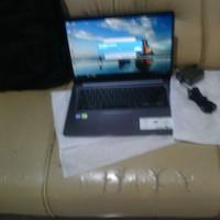 Asus Vivobook S S510UQ-BQ439