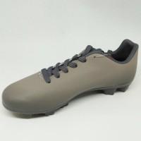 Wow Sepatu Bola Specs Original Eclipse Fg Charcoal/Dark Granite New