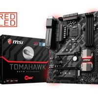 MSI Z270 TOMAHAWK (Socket 1151) / TryComp