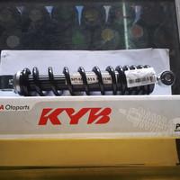 shockbreaker shock belakang vario beat kayaba kyb KYOC-5370H