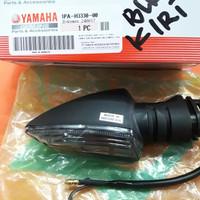 Lampu Sen Yamaha Vixion New Belakang Kiri Asli