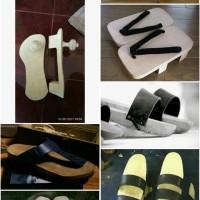 sandal bakiyak