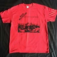 Original Merchandise T-Shirt / Kaos BAD RELIGION