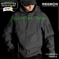 Jaket Motor Cowok POLICE/Pria/Jacket Man Tactical Army Militer Outdoor
