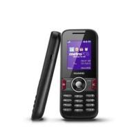 SALE - JUAL FWP TELP TELPON TELEPON TELEPHONE FWT RUMAH GSM CORDLESS