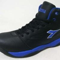 Sepatu Basket Diadora Dribling