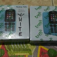 Nokia 130 new 2017 Tam