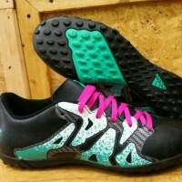 Sepatu futsal adidas X 15.4 original