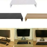 stand monitor /tv pad laptop aksesoris laptop kantor promo murah !!!