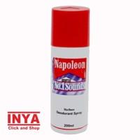 Deodorant Parfume Spray NAPOLEON MARLBORO COUNTRY 200ml