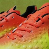 (Sale) Sepatu Futsal Nike Magista Onda II Total Crimson - TURF