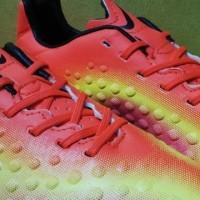 (Sale) Sepatu Futsal Nike Magista Onda II Total Crimson