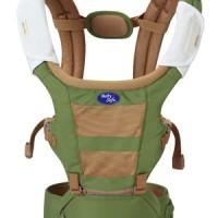 TERMURAH!!! Baby Safe Hip Seat Gendongan Baby Carrier BC005