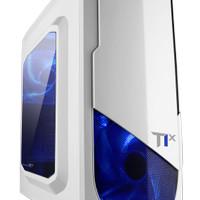 PC Rakitan Gaming AMD Bristol Ridge Athlon X4 950