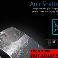 TEMPERED GLASS Xiaomi redmi pro dual camera anti gores screen guard hp