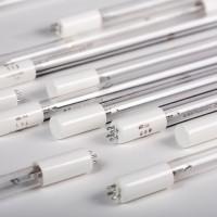 LAMPU UV 12GPM / 40 W IMPORT USA