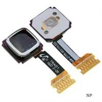 Trackpad ponsel blackberry 9300 curve, 9220 davis, 9320 ,9800 torch 1